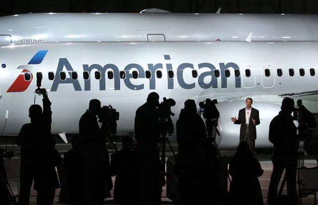 american_airlines_nueva_imagen_9