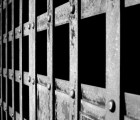Darkness Behind Bars
