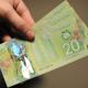 Y en el #EpicFail del día, se equivocan de símbolo patrio en los nuevos billetes canadienses