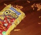cheetos_envoltura_