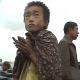 Se reportan casos de canibalismo en Corea del Norte por hambruna