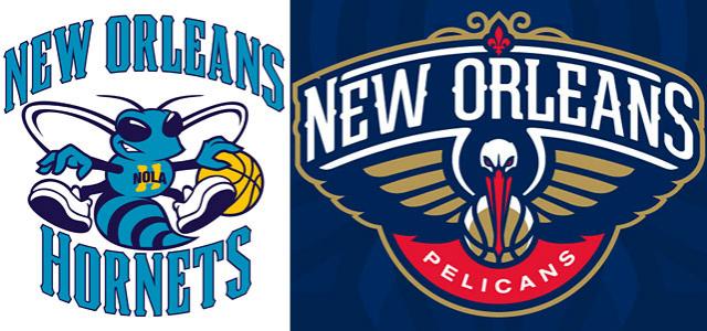 de-hornets-a-pelicans
