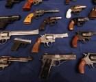 Nueva York avanza en la prohibición de armas