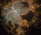 df_desde_espacio_2