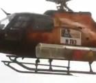 gano_emocion_helicoptero_