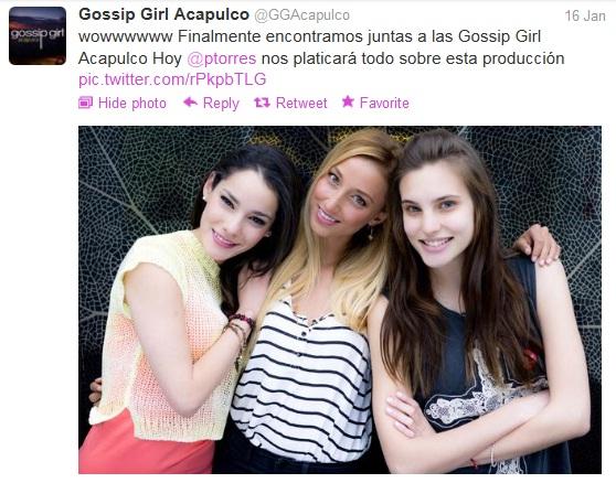 gossip_girl_acapulco_tuit_
