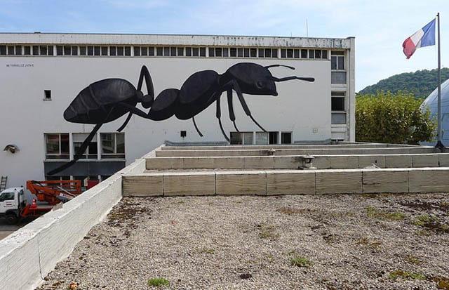 hormiga_mural_