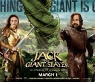 "Échale un ojo a los nuevos avances de ""Jack the Giant Slayer"" y ""Oz the Great and Powerful"""