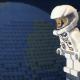 Los mejores momentos del 2012 recreados en Lego