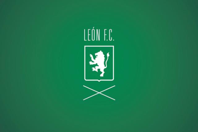 leon-hipster