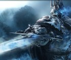 """Ya hay director para la película de """"Warcraft"""""""