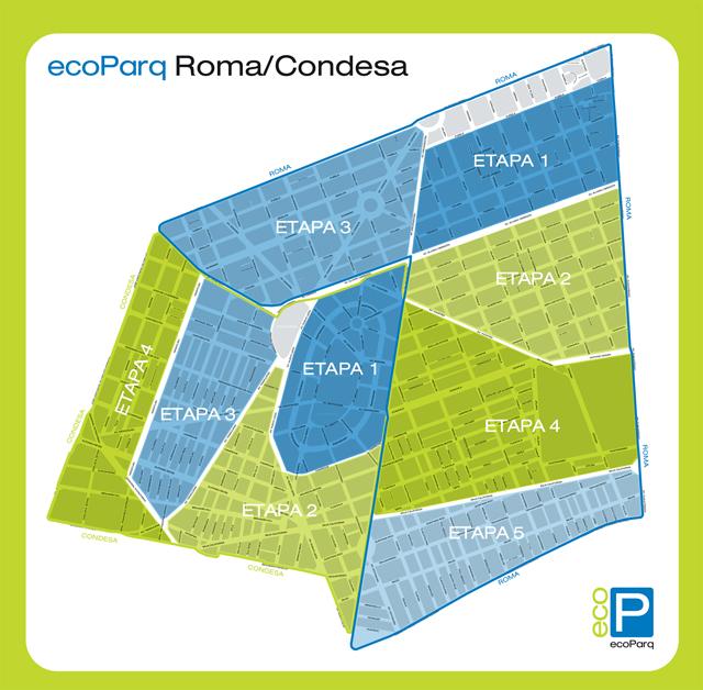 mapa_roma-condesa
