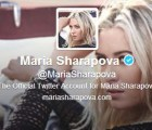 maria_sharapova_twitter_