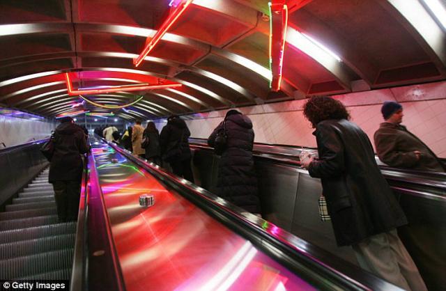 metro_al_reves