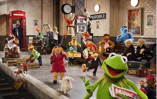 muppetssec