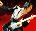 ¡Apretamos el paso en la carrera de conciertos 2013! Conoce la agenda de febrero