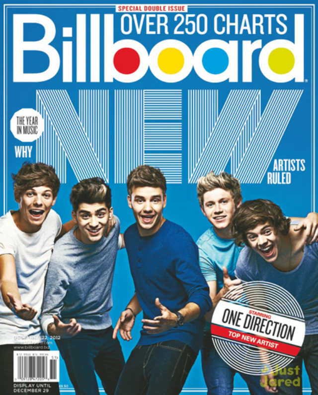 onedirectionbillboardcover01_0