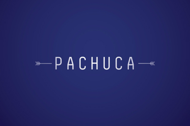 pachuca-hipster