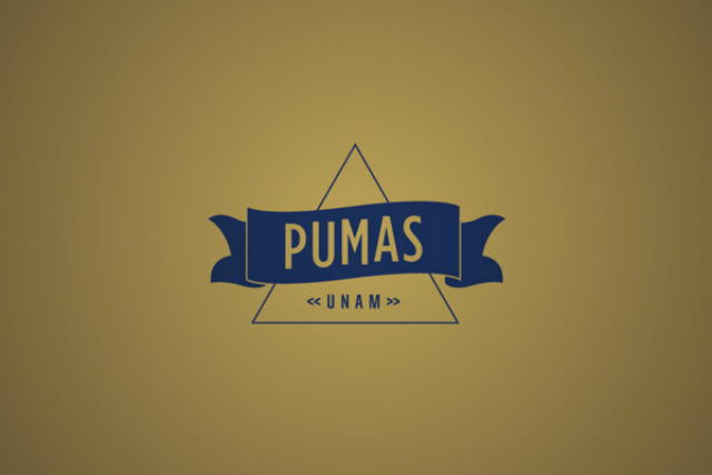 pumas-hipster