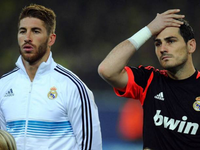 ramos-casillas