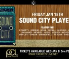 sound-city-players1