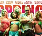 "Escucha completo el soundtrack de ""Spring Breakers"""