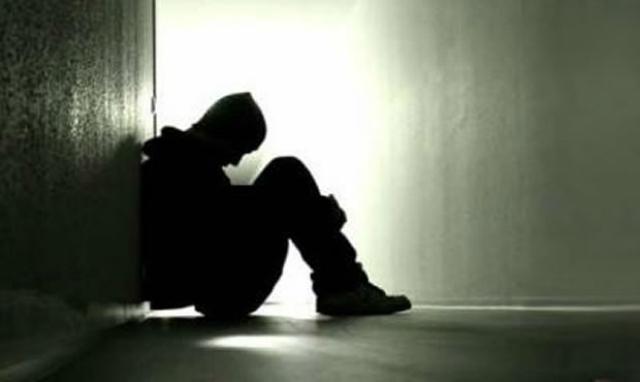 suicidio_entre_jovenes