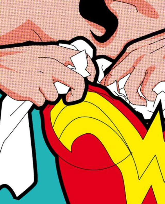 superheroes-3
