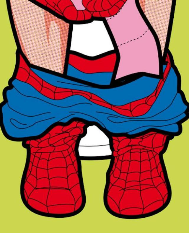 superheroes-9