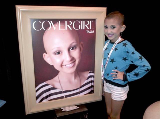 talia_joy_castellano_covergirl_