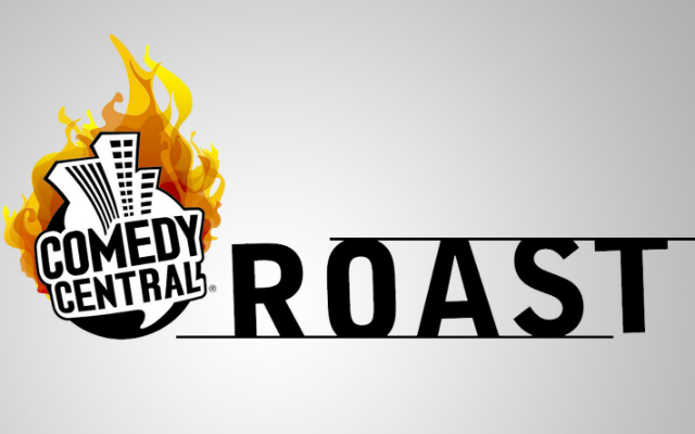 the-comedy-central-roast-8