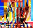 """Checa el póster más reciente de """"Trance"""""""