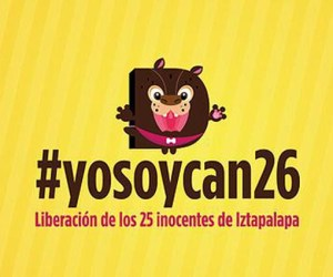 yo_soy_can_26_