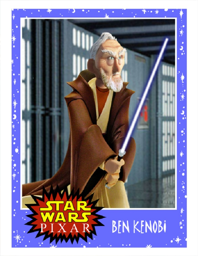 005-KENOBI-PIXAR-STAR-WARS