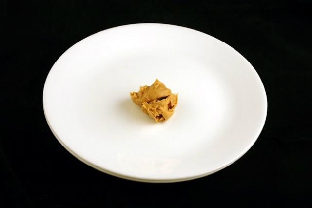 200-cal-mantequilla-de-mani