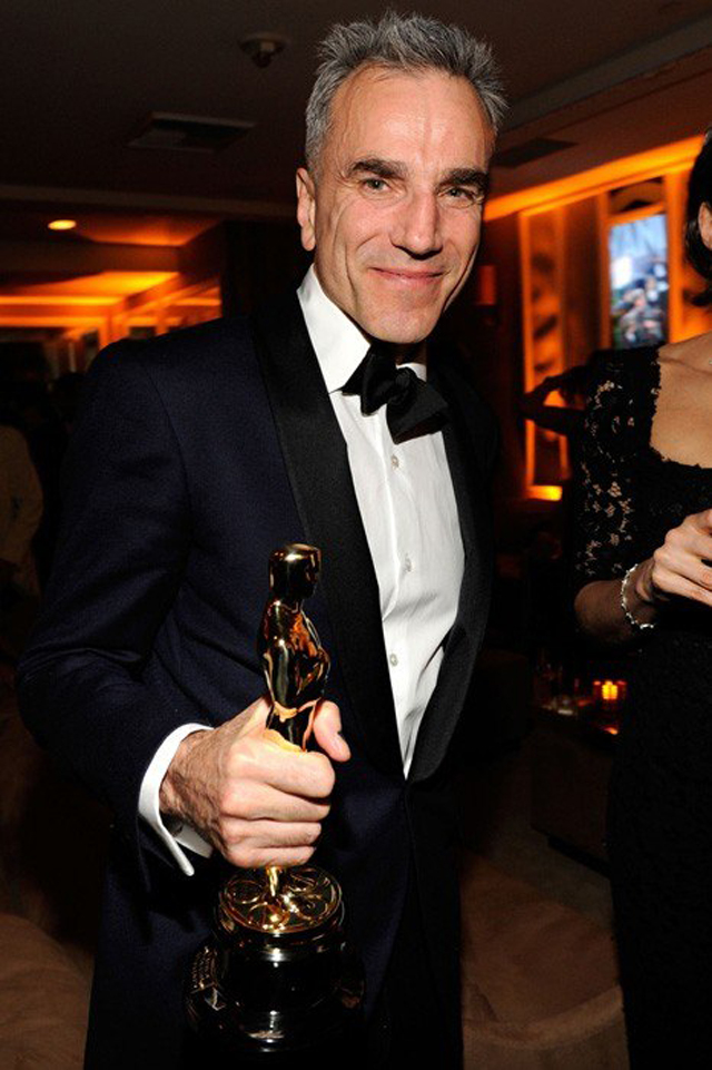 AfterPartyVanityFair Daniel Day-Lewis copy