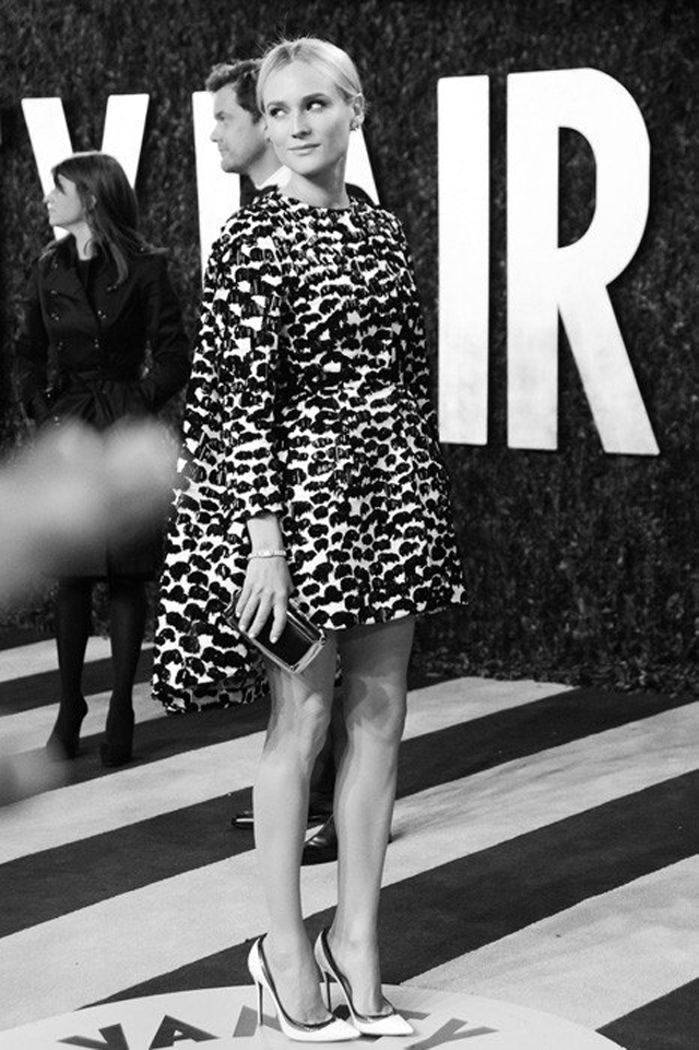 AfterPartyVanityFair Diane Kruger copy