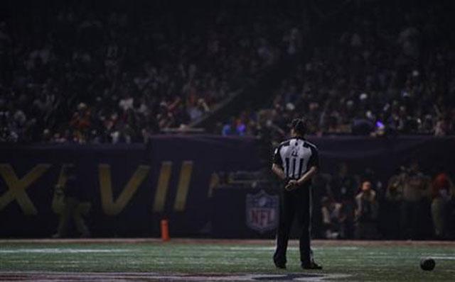 Apagon-Super-Bowl-3