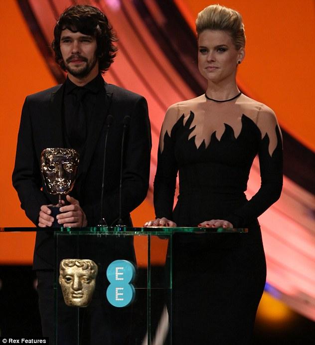 BAFTA 7