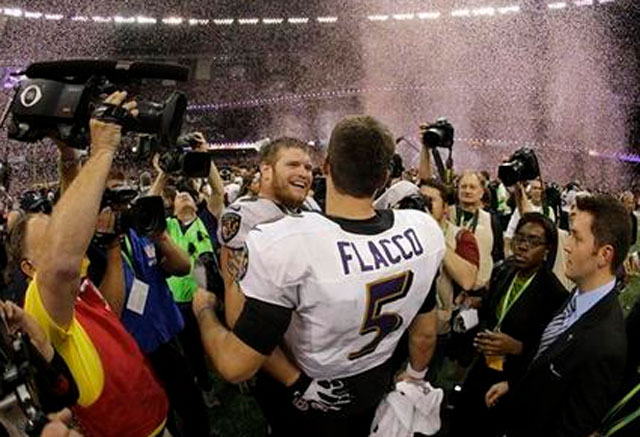 Baltimore-Ravens-Super-Bowl-XVLII-3