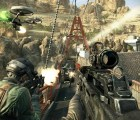 Confirman fecha del DLC de Black Ops II para PlayStation 3 y PC