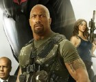 "Nuevos spots de ""G.I. Joe: Retaliation"", ""Oz the Great and Powerful"" y ""Jack the Giant Slayer"""