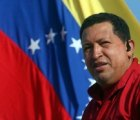 Hugo-Chavez-Elecciones-Venezuela