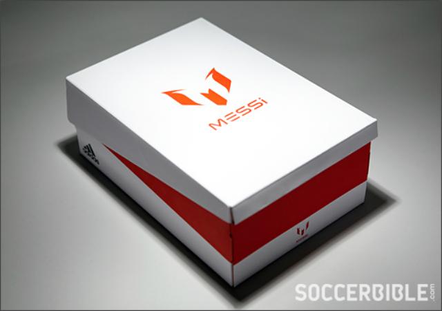 Messi-Box-Img1