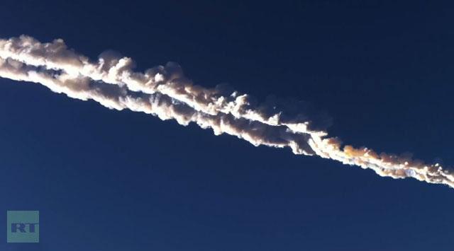 Meteoritos-Rusia-4