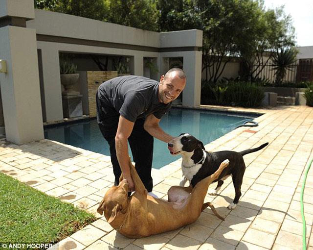 Oscar-Pistorius-Casa-1
