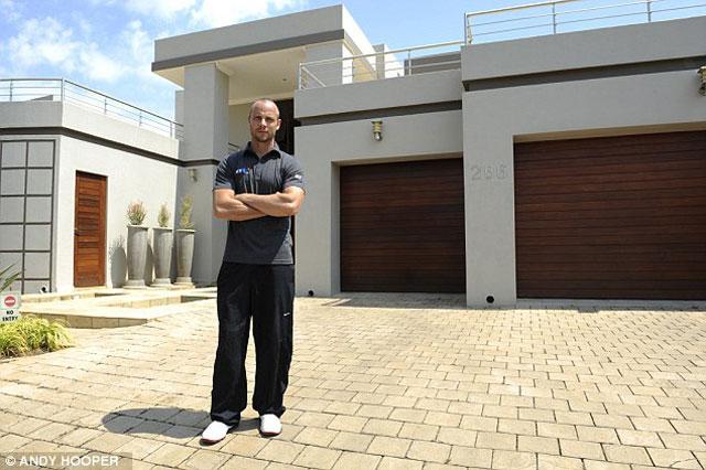 Oscar-Pistorius-Casa-3