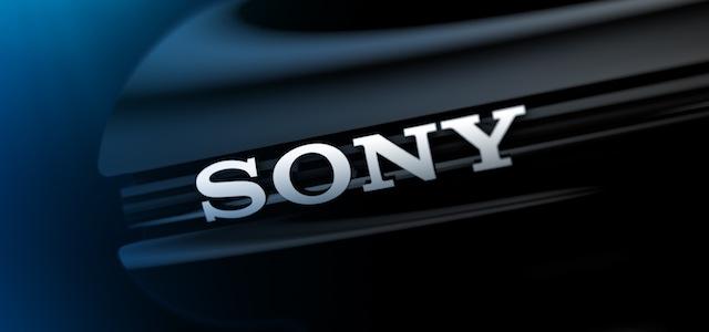 PlayStation-4-hardware