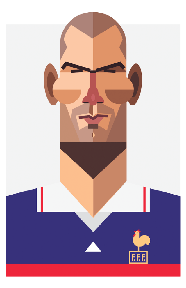 Playmakers_Zidane_new