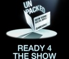 Samsung Unpacked 14 marzo